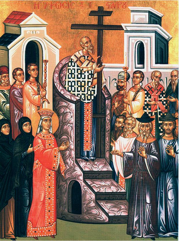 Orthodox_icon_of_the_Exaltation_of_the_Holy_Cross_620x