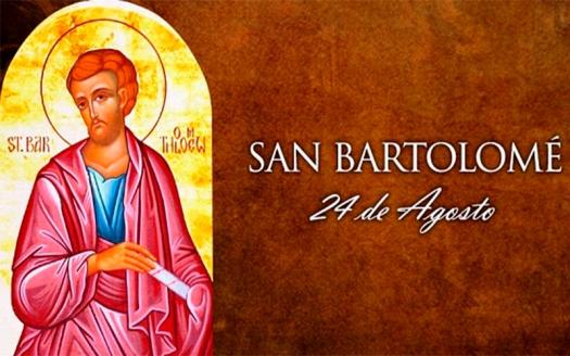 san-bartolome