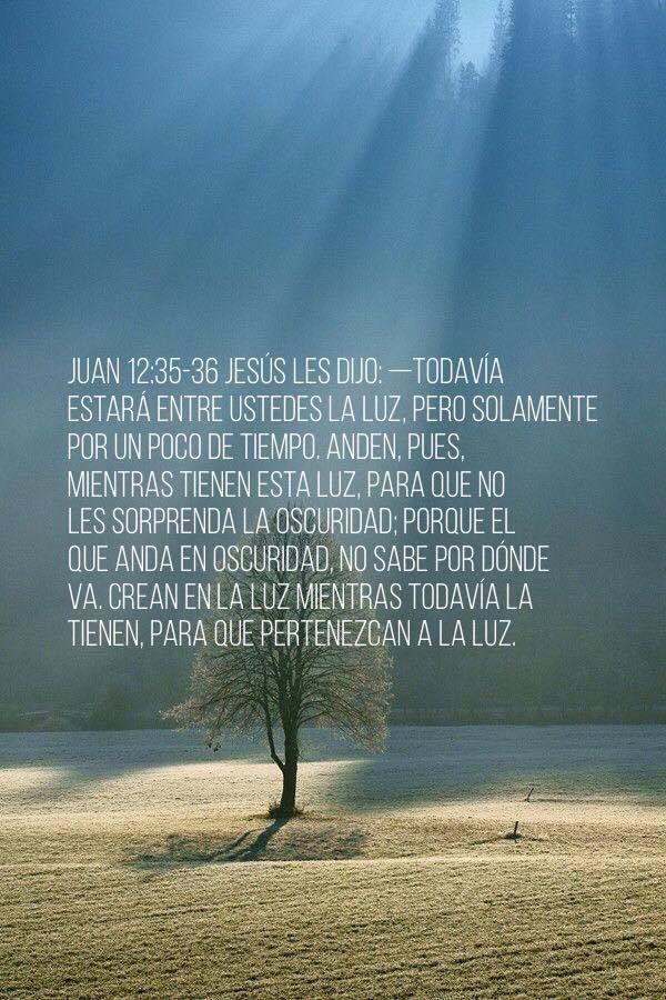 San Juan 12_35-35