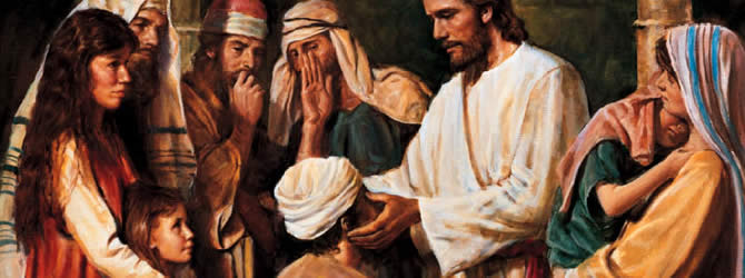 wpid-jesus-healing-blind-man