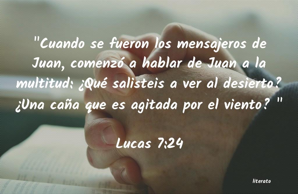 lucas-7_24