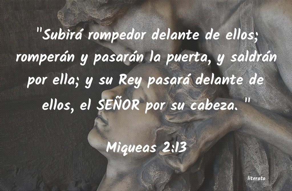 miqueas-2_13