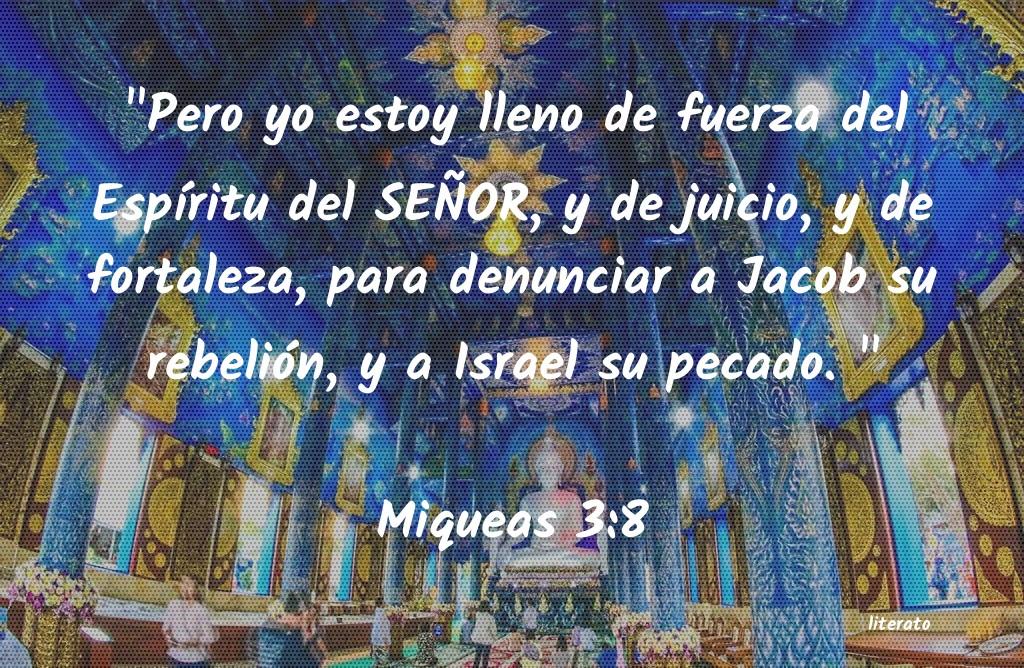 miqueas-3_8