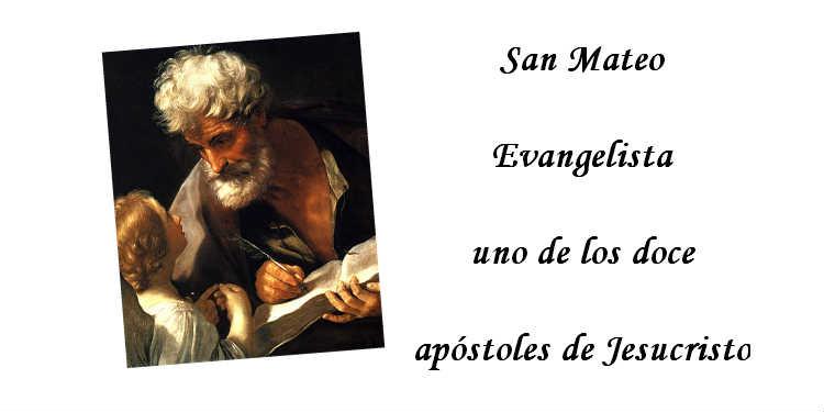 san-mateo-1