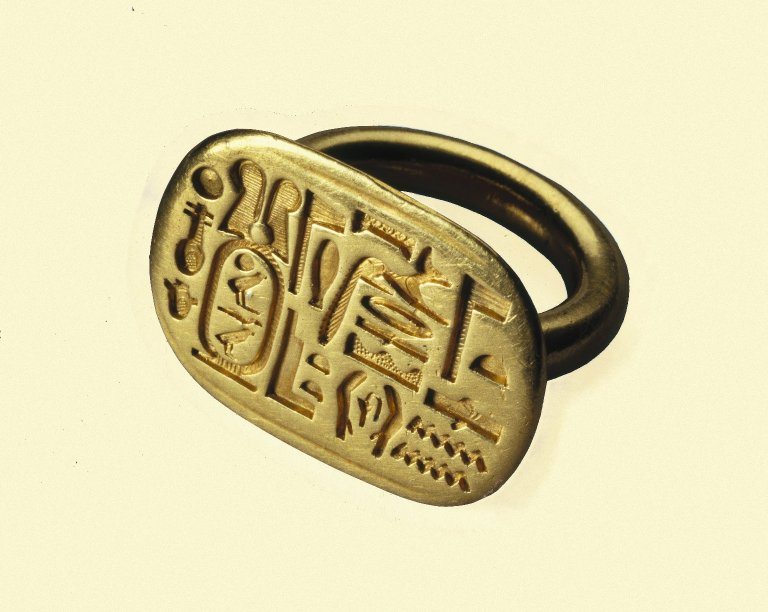 signet-ring-ancient