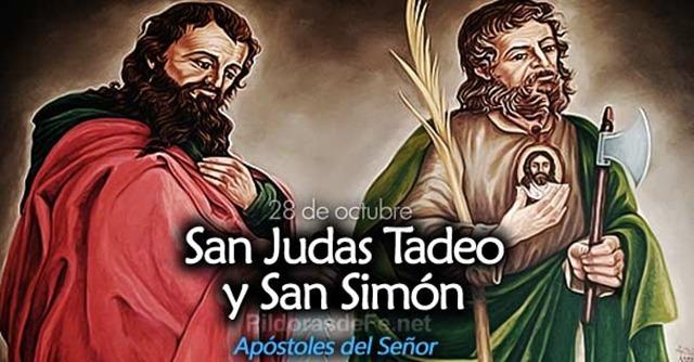 28-10-san-judas-tadeo-simon-zelote-apostoles-del-senor_thumb