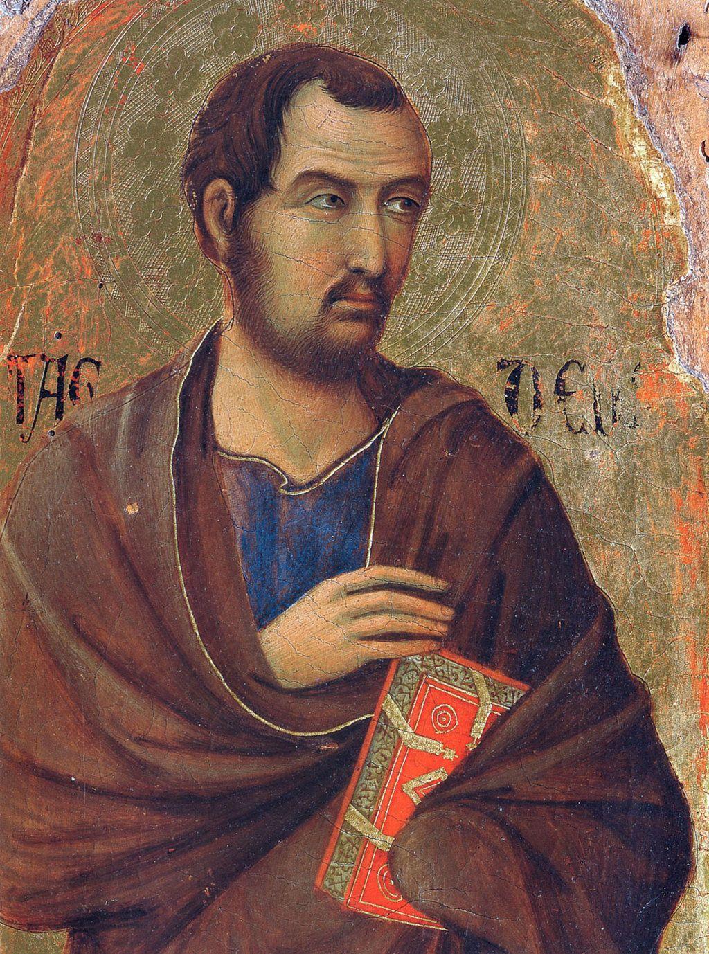santiago-hermano-de-jesus-4