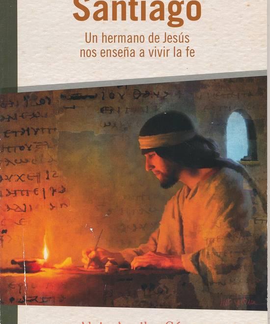 santiagohermanodejesús