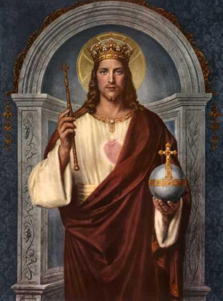 cristo-rey-1