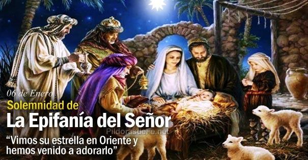 06-01-solemnidad-epifania-del-senor-jesus-visita-reyes-magos