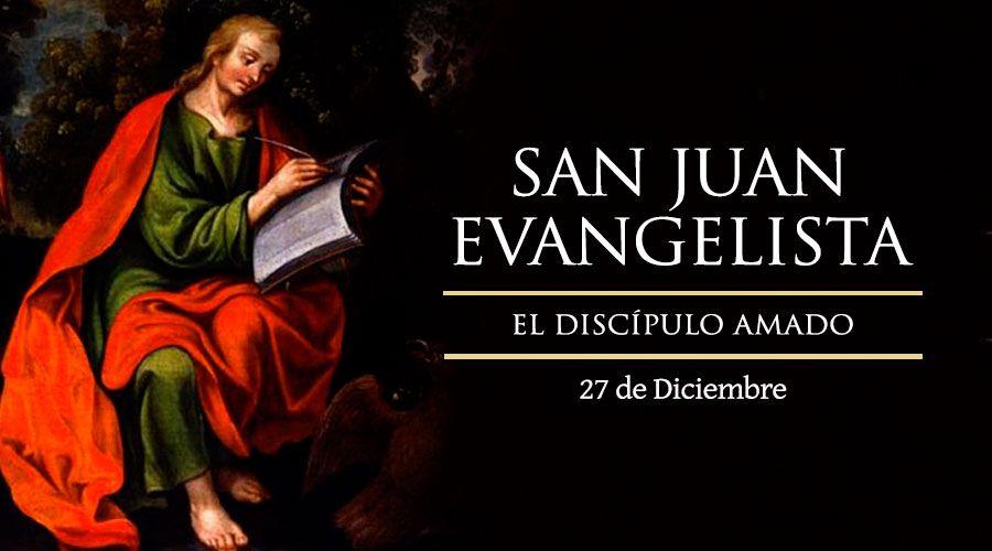 JuanEvangelista_27Diciembre