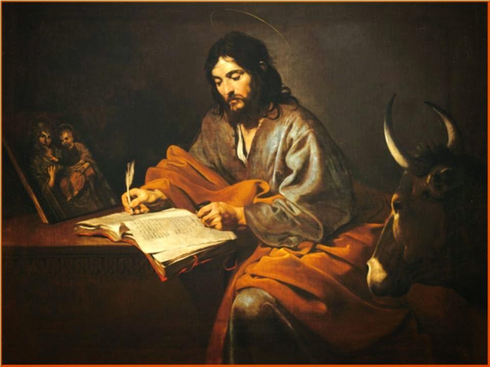 san juan evangelista oracion para problemas de amor urgentes M