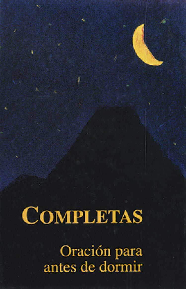 CompletasDomEpifIIpg