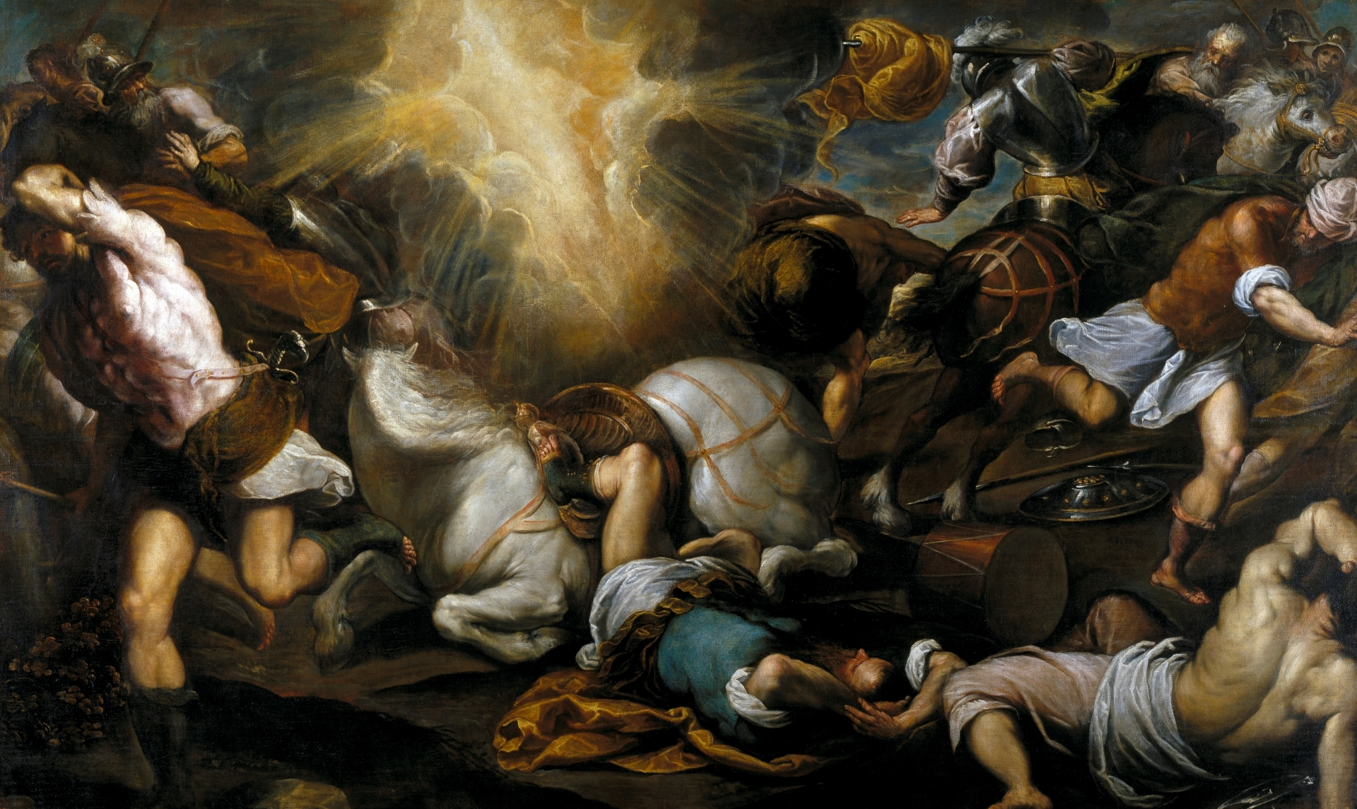 Conversión_de_San_Pablo,_de_Palma_el_Joven_(Museo_del_Prado)