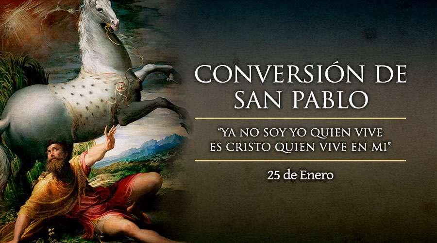 ConversionPablo_25Enero
