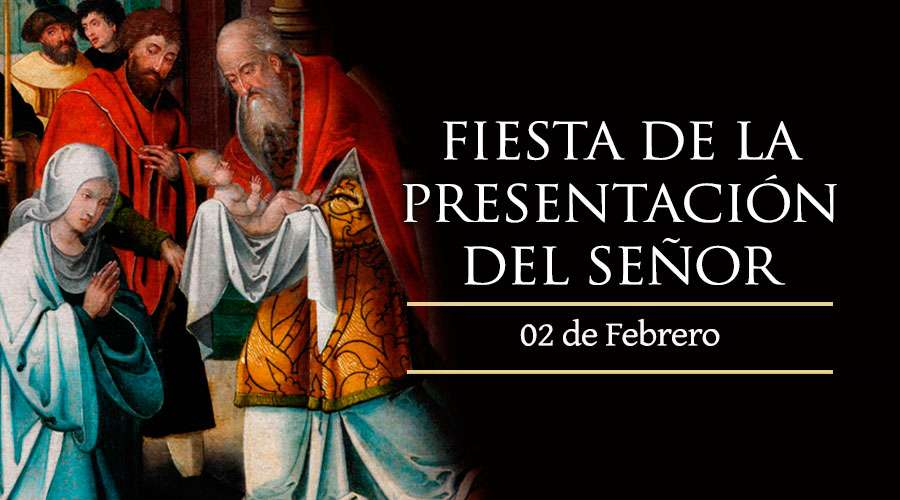 PresentacionSenor_02Febrero