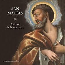 SanMatías
