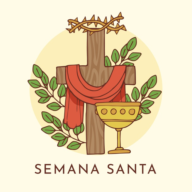 beautiful-hand-drawn-semana-santa_23-2148474552