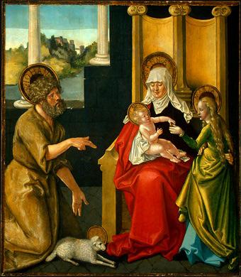 nativity-baptist