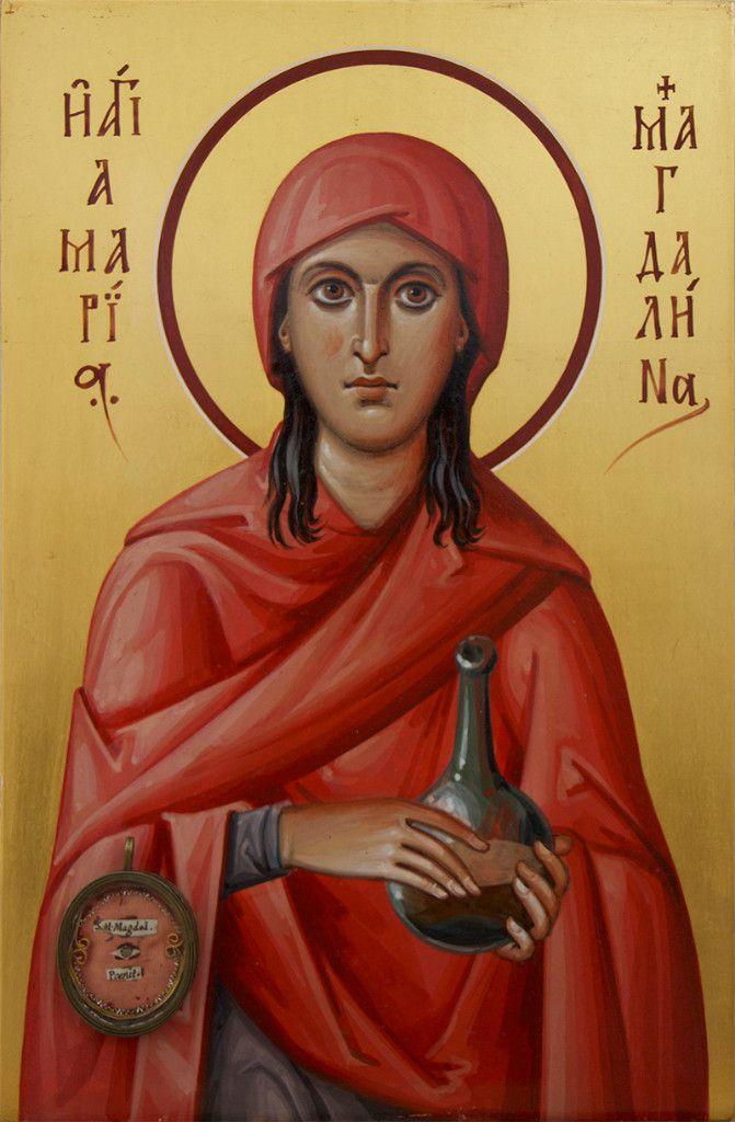 Sta.Magdalina
