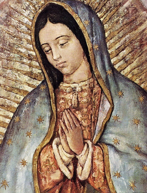our-lady-of-guadalupe