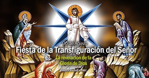 transfiguracion-senor-jesus