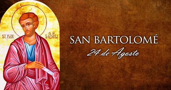 San-Bartolome-Fiesta-med
