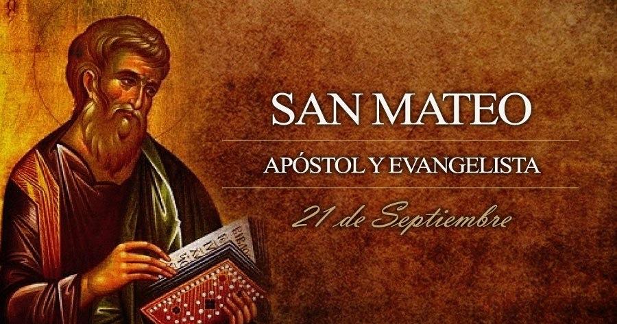 san-mateo-peru-catolico