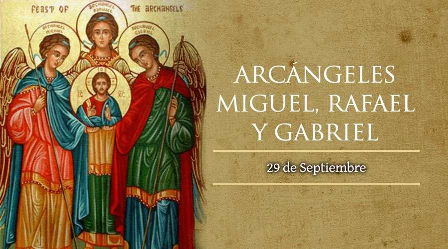 Arcangeles_29Septiembre
